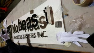 Northeast Process Systems Gloucester MA